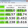 Crystal-Disk-RAID-5-5x3T_thumb.png
