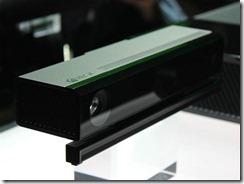 6C7512064-xbox-one-kenreck-1_blocks_desktop_large