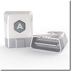 automatic_car__tech__2x299