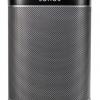 SNAG-0007.png