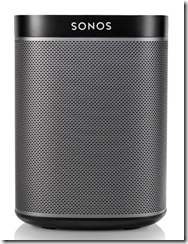 SNAG-0007